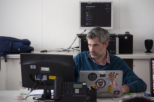 G-code programmer