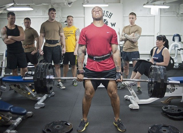 testosterone replacement therapy program for men